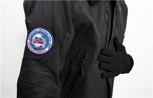 Expedition jacket 2