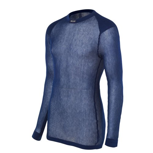 Super Thermo Shirt
